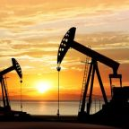 Crude Oil Weekly Price Forecast – Crude Oil Continues to Reach Higher Levels