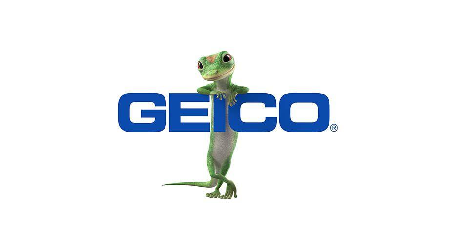 Vintage 90s GEICO Commercial So Easy A Caveman Can Do It T ... |Geico Easy
