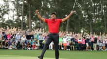 Tiger Woods looking forward to 'fun', spectator-free Masters defence