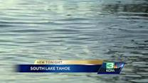 Tahoe braces for busiest Memorial Day weekend in years