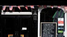 Big insurers face fresh coronavirus claim threat from UK hospitality sector