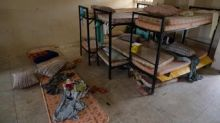 Nigeria, rilasciate 279 studentesse: ne mancano ancora 38