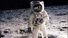 Así se vivió en México la llegada del hombre a la Luna