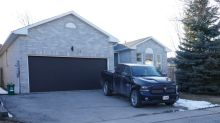 'No working carbon monoxide alarms' in Barrie home where infant died, fire official says