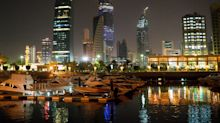 Kuwait as Emerging Market Seen Spurring $700 Million Stocks Flow