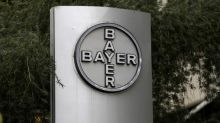 Bayer in exclusive talks to sell vegetable seeds business to BASF