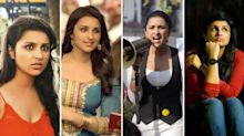 Four Parineeti Chopra Performances We Can Watch Over and Over!