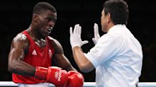 All 36 boxing officials from Rio 2016 banned from Tokyo 2020 Olympics