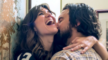 Jack & Rebecca Are Total Couple Goals On This Is Us