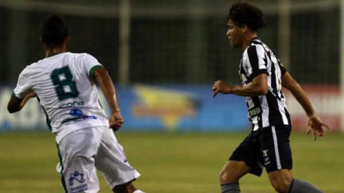 Cálculos e projeções: vitória simples garante o Botafogo nas semifinais