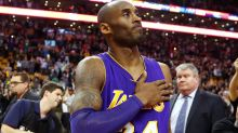Analysis: Kobe's presence remains strong, legacy growing