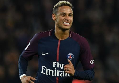 PSG-Lyon - la MCN a souffert, Rabiot en patron et Ndombélé impressionnant : les notes de la rencontre