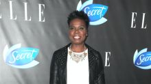 Leslie Jones Calls Out Designers For Not Dressing Her For The Ghostbusters Premiere