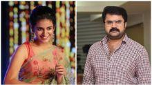 Anoop Menon-Priya Prakash Varrier's Nalpathukaarante Irupathiyonnukaari To Get A Direct OTT Release!