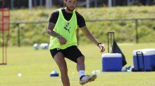 Foot - SUI - Coupe - Coupe de Suisse: les Young Boys sacrés
