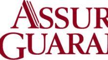 Assured Guaranty Rebrands BlueMountain Capital Management as Assured Investment Management