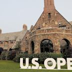 Third-round tee times for the U.S. Open at Winged Foot