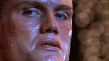 Rocky IV (Re: 2020) - Trailer