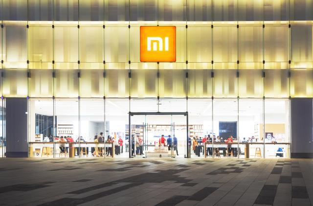 Court blocks US ban on Xiaomi investment