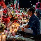 Are mass shootings a 'mental illness problem'? Experts say the link is vastly overstated