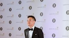 Singaporean filmmaker Boo Junfeng to direct National Day Parade 2018
