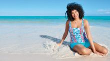 First Day of Summer: Cool Off with Swimsuit Savings from Lands' End