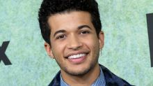 'To All the Boys I've Loved Before' Sequel Adds 'Rent's' Jordan Fisher in Recast