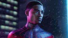 Everything We Know About the Upcoming 'Marvel's Spider-Man: Miles Morales' Game
