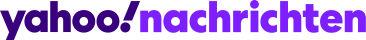 Yahoo Nachrichten Deutschland