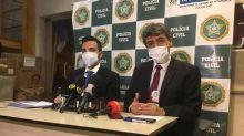 Suspeitos de estupro coletivo contra jovem em favela no Rio dizem à polícia que relação foi consensual