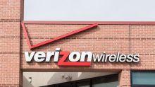 Analyzing Porter's Five Forces on Verizon (VZ)
