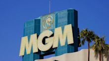 Should You Bet on MGM Resorts or MGM Growth?