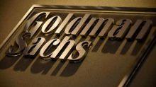 Goldman steps up hiring of women, minorities worldwide
