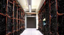 10 Best Data Center Stocks to Buy Now