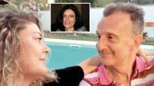 Caso Roberta Ragusa, l'ex marito verso le nozze con l'amante