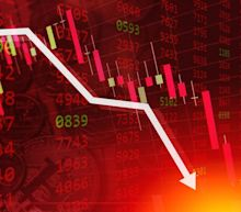 Why Sabre Stock Tumbled Today