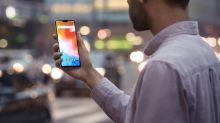 Le chinois OnePlus lance un nouveau smartphone surpuissant
