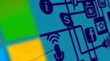 Barron's Picks And Pans: Tech Picks, SoftBank, REITs, Tesla And More