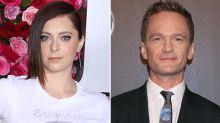 Neil Patrick Harris Formally Apologizes to Rachel Bloom for Tony Awards Diss