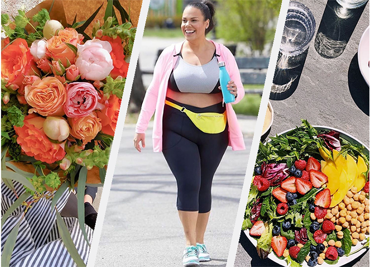 13 Health and Fitness Subscriptions to Take Your Self-Care to the Next Level