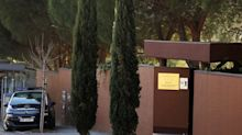New – and unlikely – allegations of CIA links to North Korean Embassy attack in Madrid