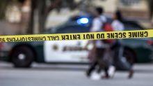 Policía mata a un hombre armado cerca de una mezquita en el sur de Florida