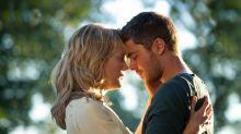Ser tocado pela pessoa amada alivia a dor, diz pesquisa