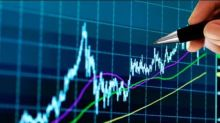 E-mini Dow Jones Industrial Average (YM) Futures Analysis – Trend Up, But Needs to Hold 22898 to Sustain Rally