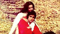 Amitabh Bachchan and Rekha's evergreen films