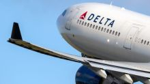 Can Delta Stock Fly Higher in 2020 With These Catalysts?