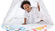All of the New Top Baby Gear and Products That Will Make Your Life Easier in 2020