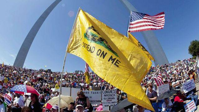 Tea Party to test GOP establishment in midterm primaries?