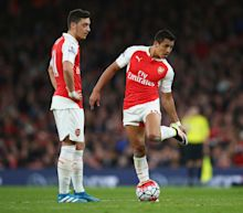 Transfer News: Can Arsenal Keep Alexis Sanchez and Mesut Ozil with Wage Increases?