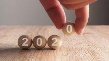 麥玲玲分享2020新年開工吉日吉時!鼠年開工催財運秘訣!